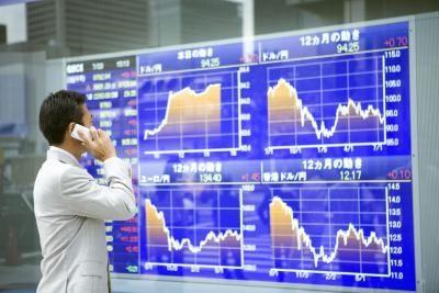 Можно ли предсказать рынок форекс?
