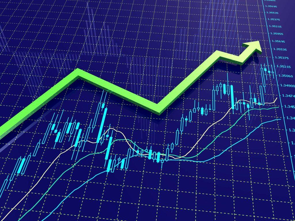 Торговые индикаторы форекс – для новичков.