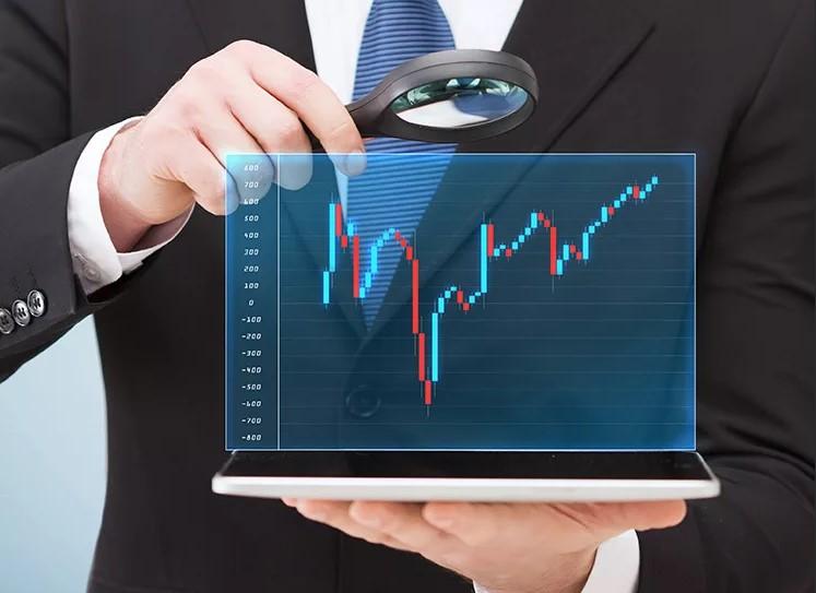 Особенности страхования рисков на Forex
