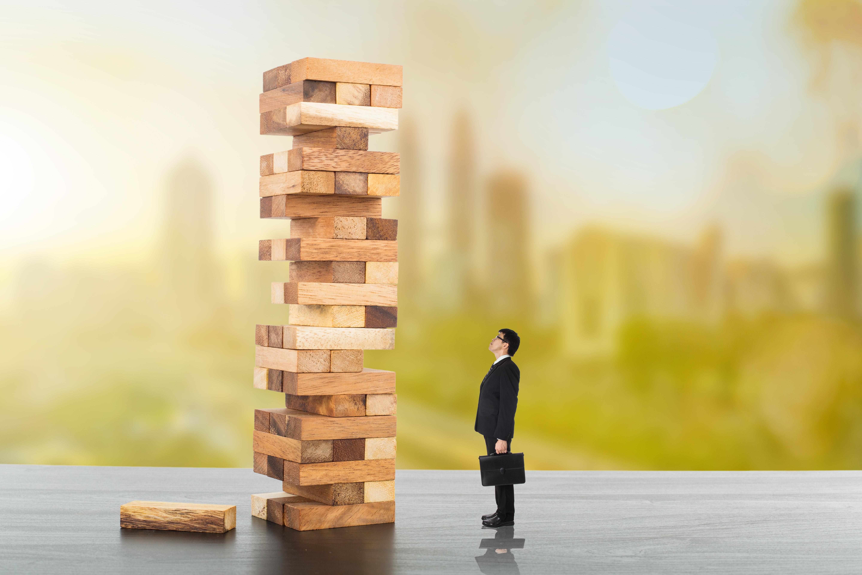 Оправданы ли цели инвестирования?